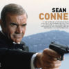 Sean Connery - New Stars Gold Edition James Bond 007