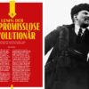 Lenin - All About History Heft 01/2021
