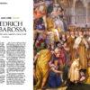 Herrscher des Mittelalters - History Classic Vol. 4 Das heilige Römische Reich