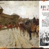 Entstehung eines Imperiums - All About History Sonderheft: Das Mongolische Reich