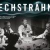 Pechsträhne - Real Crime Sonderheft Narcos weltweit – 02/2020