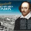 Aufgedeckt: Shakespeares London - History Life: London