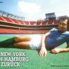 Karriere-Ausklang - Sportplaner Fußball Legenden – Best of Franz Beckenbauer