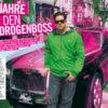 25 Jahre für den LSD-Drogenboss - Real Crime Sonderheft Narcos weltweit – 02/2020