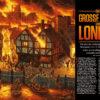 Der Große Brand von London - History Life: London