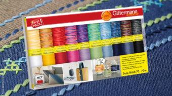 Blog-Simply-Kreativ-Guetermann-Deco-Stitch