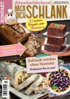 Back Dich schlank Kompakt 01/2021