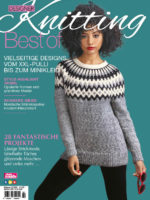 Best of Designer Knitting 02/2021