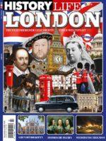 History Life: London