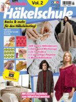 Simply Häkeln Häkelschule Vol. 2