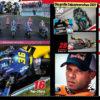 Inhalt - Top in Sport – MotoGP Highlights 2020 Heft 01/2021