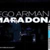 Inhalt - Sportplaner Fußball Legenden Sonderheft Diego Maradonna