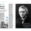 Marie Curie - All About History Edition: Große Pioniere