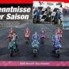 Saison 2020 - Top in Sport – MotoGP Highlights 2020 Heft 01/2021