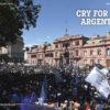 Trauer in Argentinien - Sportplaner Fußball Legenden Sonderheft Diego Maradonna