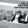 Ihr Weg ins Kanzleramt - New Stars Edition Angela Merkel