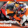 Bradl - Top in Sport – MotoGP Highlights 2020 Heft 01/2021