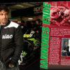 Iannone - Top in Sport – MotoGP Highlights 2020 Heft 01/2021