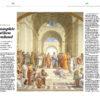 Die Philosophie der Alten Griechen - All About History Edition: Große Pioniere