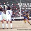 Anfänge in Argentinien - Sportplaner Fußball Legenden Sonderheft Diego Maradonna