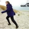 Merkel höchstpersönlich - New Stars Edition Angela Merkel