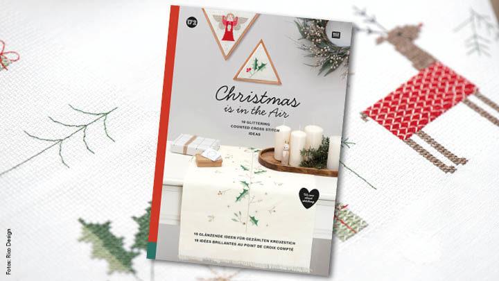 Blog-Simply-Kreativ-Rico-Design-Christmas-in-the-air