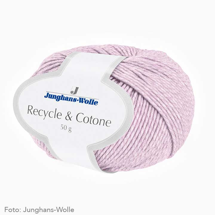 Recycle & Cotone