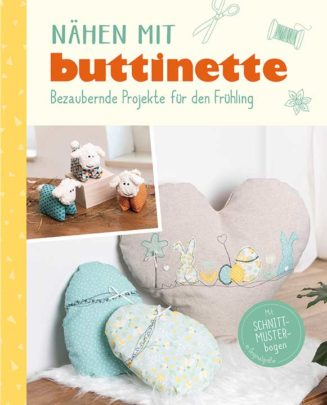 buttinette-fruehling-naehbuch70-1533